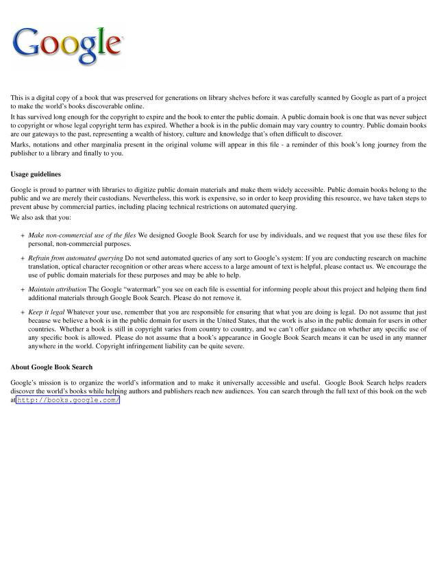 Nathaniel Hawthorne - A wonder book for girls and boys