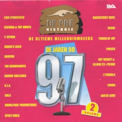 Jan Smit - Ik zing dit lied voor jou alleen
