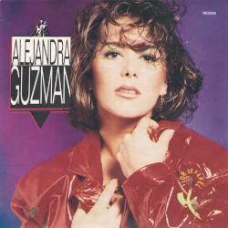 Alejandra Guzmán - Güera