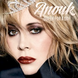 Anouk - Run Away Together