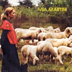Mia Martini - Donna sola