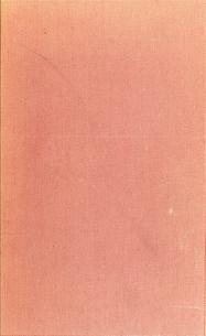 Cover of: The Puritans in Ireland 1647-1661