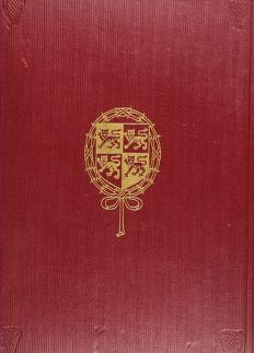 Cover of: The life of David Lloyd George