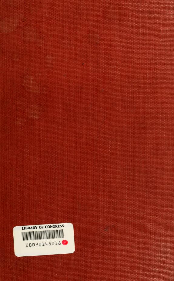 Daniel Gookin, 1612-1687 by Frederick William Gookin