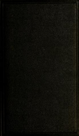 Cover of: A new translation of the Hebrew prophets by with an introduction and notes. By George R. Noyes ...