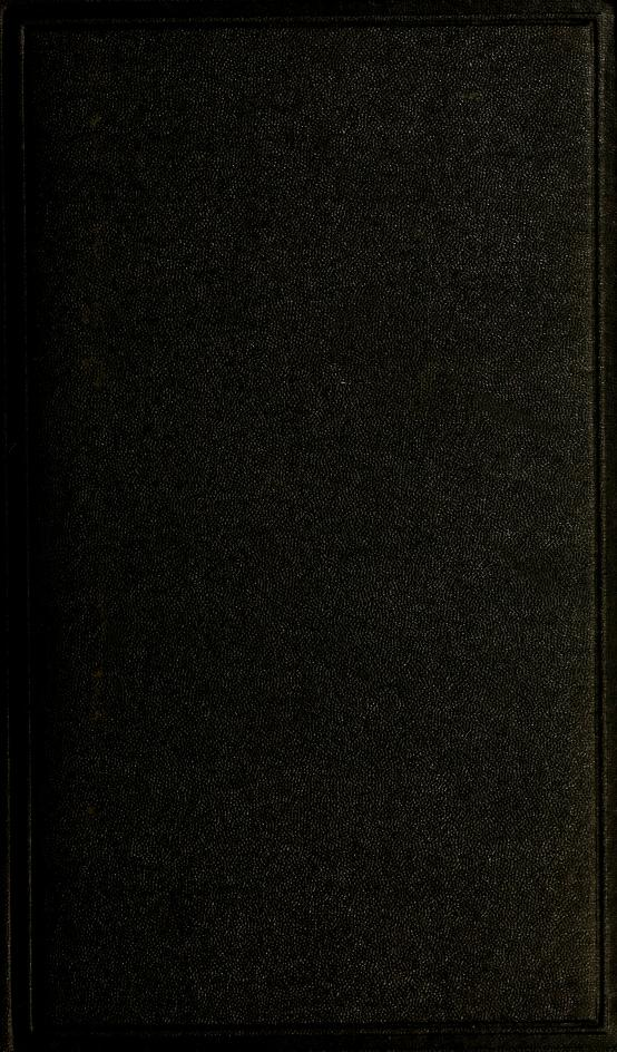 A new translation of the Hebrew prophets by with an introduction and notes. By George R. Noyes ...