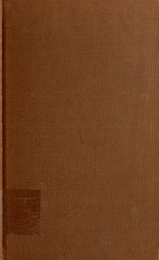 The ninth Bridgewater treatise. by Charles Babbage