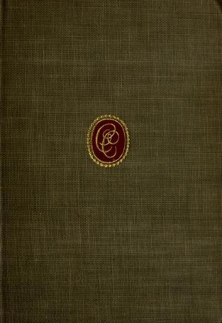 Cover of: Praise of folly   Desiderius Erasmus