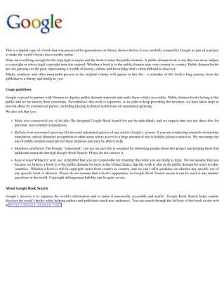 The story of Frances E. Willard by Gertrude Stevens Leavitt